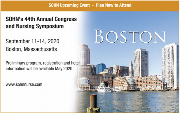 sohn_boston_2020